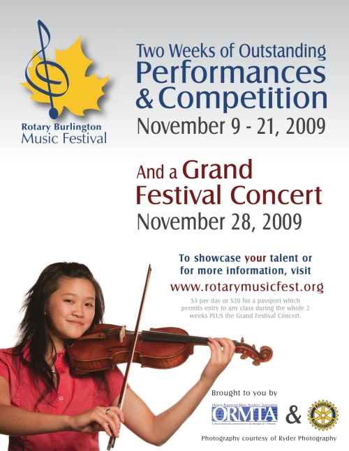 Rotary Music Festival Poster[1]